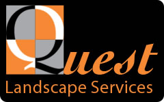 Quest Landscape Services
